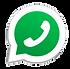 icono-whatsapp_23-2147516857.png