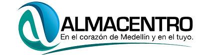 logo-almacentro-web2-jpg.jpg