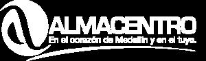 ALMACENTRO.png