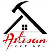 Artisan roofing.JPG