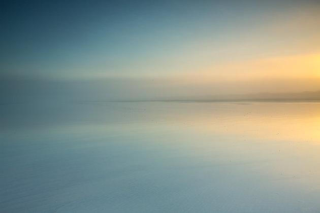 Cable Beach - GA0001