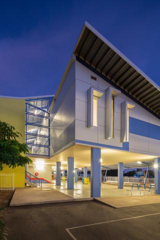Architectural-Interior-Photography-Darwin-Gary-Annett-31.jpg