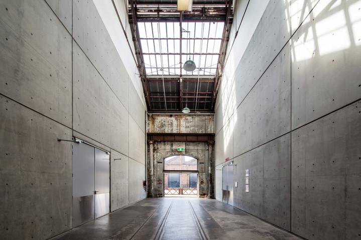 Architectural-Interior-Photography-Darwin-Gary-Annett-23.jpg