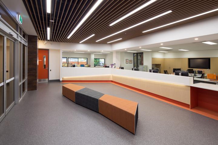 Architectural-Interior-Photography-Darwin-Gary-Annett-20.jpg