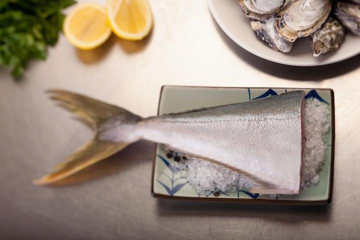 Food-Photography-Gary-Annett-11.jpg