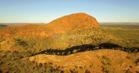 East-Kimberley-Sandstone-01.mov