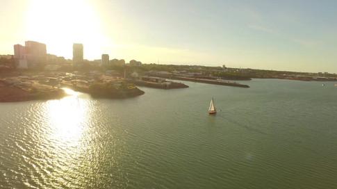 Frances-Bay-03 | 1080p