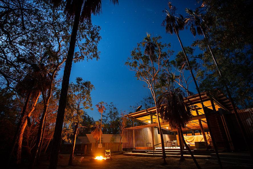 Wilderness-Lodge-Mitchell-Plateau-Kimber