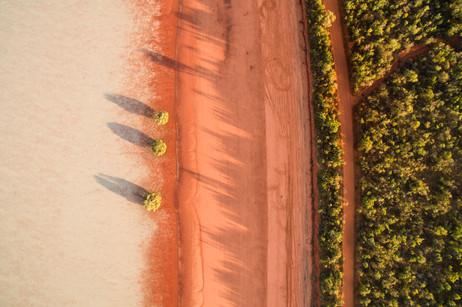 The-Kimberley-Roebuck-Bay-Broome-Photogr