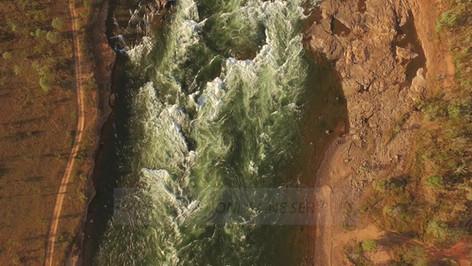 Spillway Creek_03 | 1080p & 4K