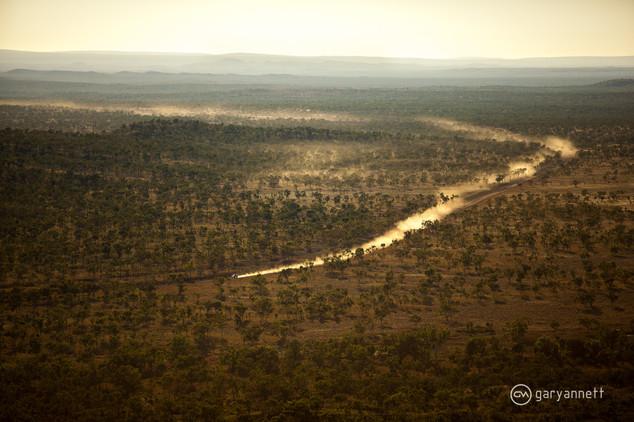 Gibb-River-Road-Sunrise.jpg