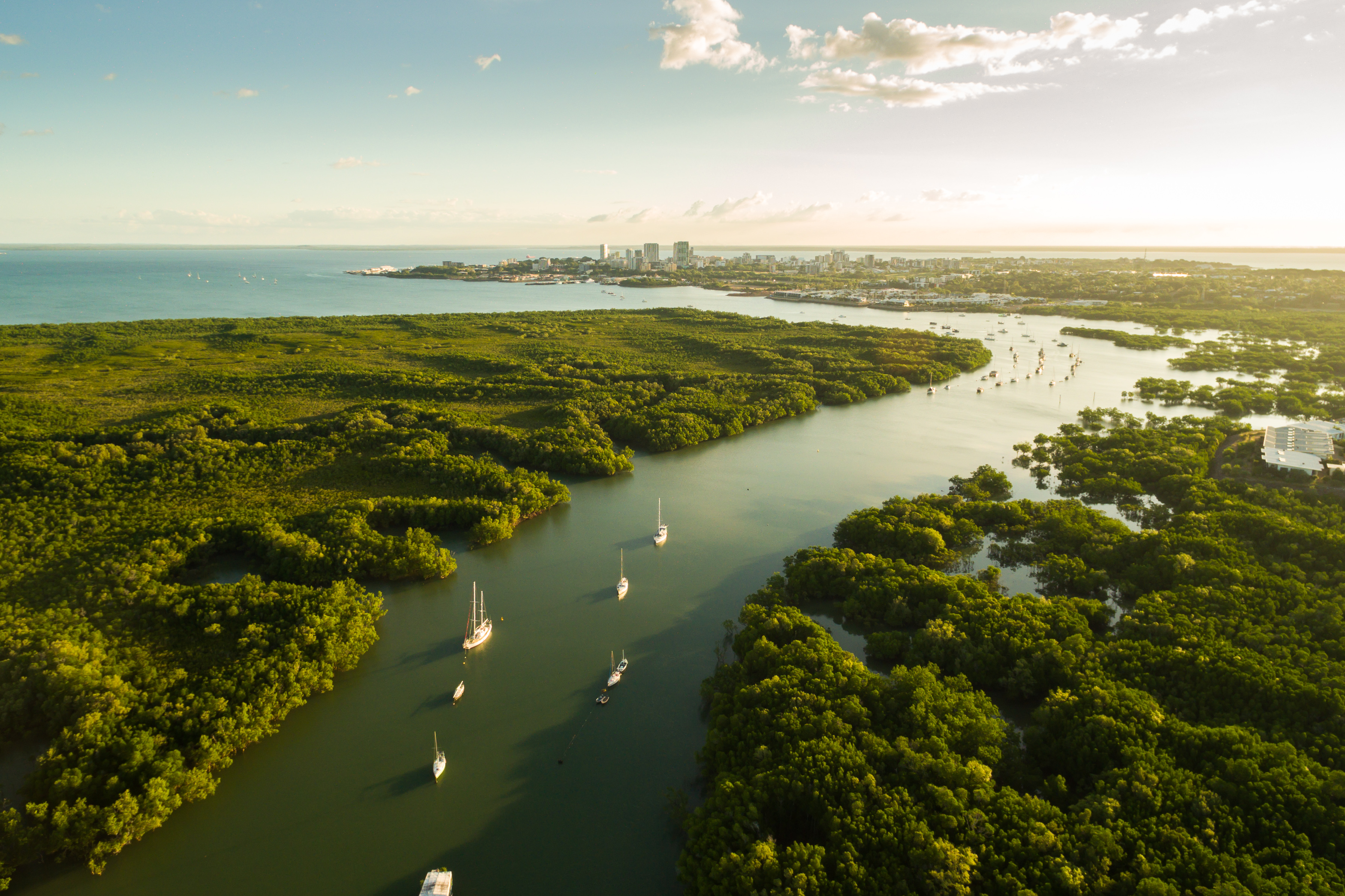 Aerial-Drone-Photography-Darwin-Gary-Annett-3