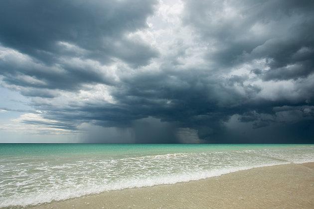 Cable Beach - GA0009