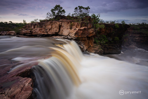 Mitchell Falls-Wet-Season-01.jpg