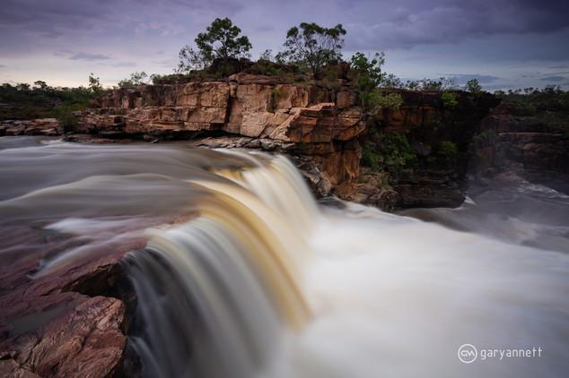 Mitchell Falls-Wet-Season-01.jpg
