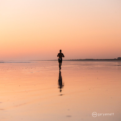 Cable-Beach-Sunset-Run.jpg