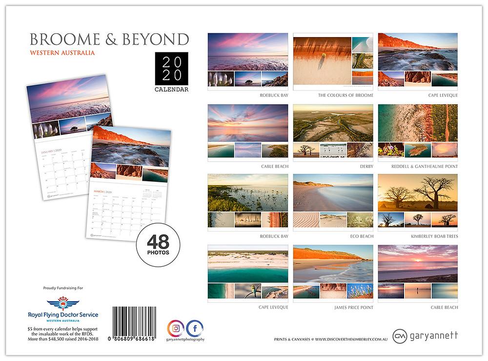 Calendar-Broome-2