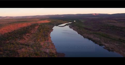 Pentecost-River-04