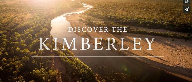Kimberley-Drone-Video-Gary-Annett.jpg