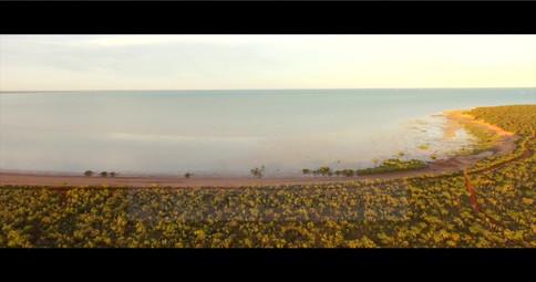 Roebuck-Bay-04