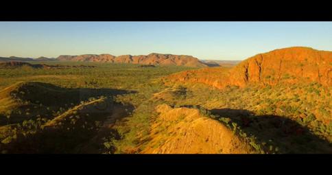 East-Kimberley-02