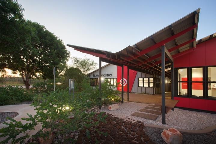 Architectural-Interior-Photography-Darwin-Gary-Annett-32.jpg