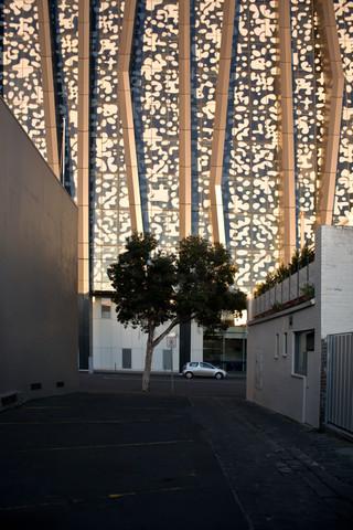Architectural-Interior-Photography-Darwin-Gary-Annett-2.jpg