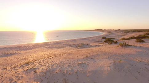 Cape Leveque_06 | 1080p & 4K