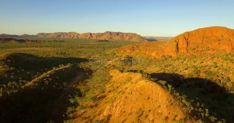 East-Kimberley-Sandstone-02.mov