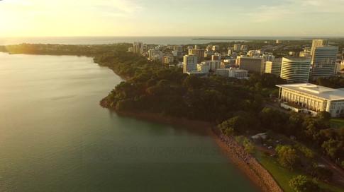 Bicentennial-Park-01 | 1080p