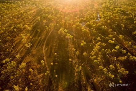 Munja-Track-Sunrise-Kimberley.jpg
