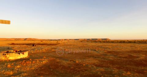 Windmill-Central-Kimberley-02.mov