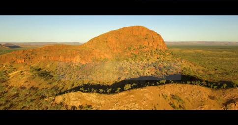 East-Kimberley-01