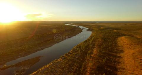 Pentecost-River-Sunset-01.mov