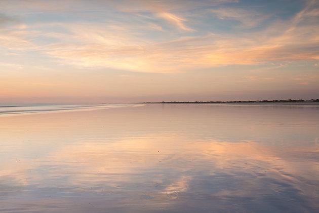 Cable Beach - GA0070