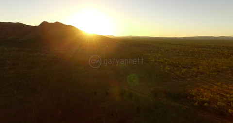 East-Kimberley-Sandstone-04.mov