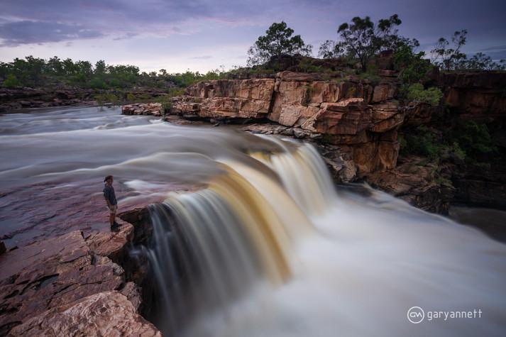 Mitchell Falls-Wet-Season-02.jpg