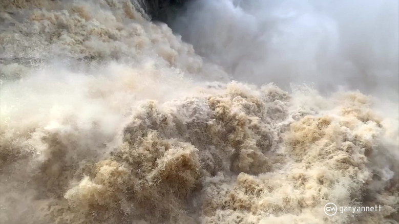 Mitchell-Falls-Wet-Season-Kimberley-Gary