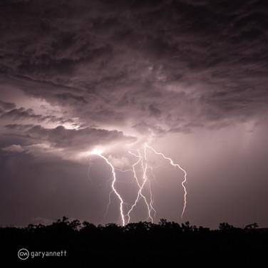 Mitchell-Plateau-Lightning-Kimberley-01.