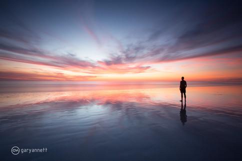 Cable-Beach-Broome-Sunset.jpg