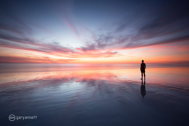 Cable-Beach-Broome-Sunset.jpg