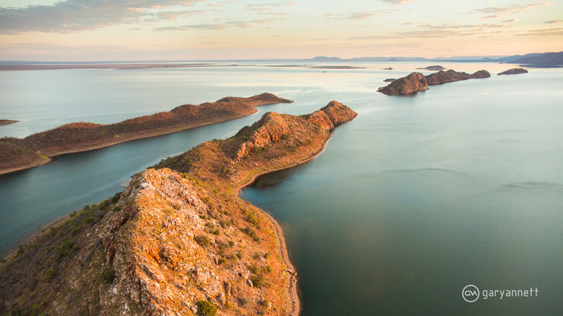Lake-Argyle-Aerial-Kimberley.jpg
