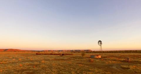Windmill-Central-Kimberley-01.mov