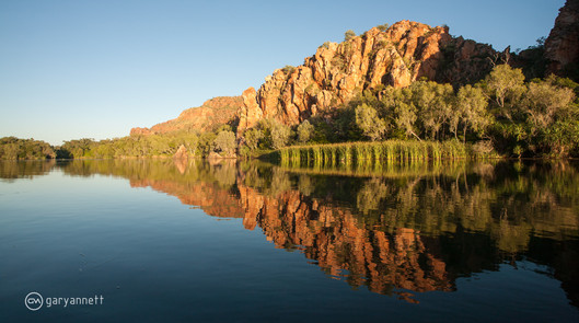 Ord-River-East-Kimberley.jpg