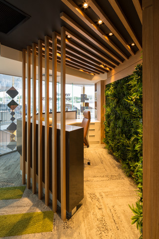 Architectural-Interior-Photography-Darwin-Gary-Annett-26.jpg