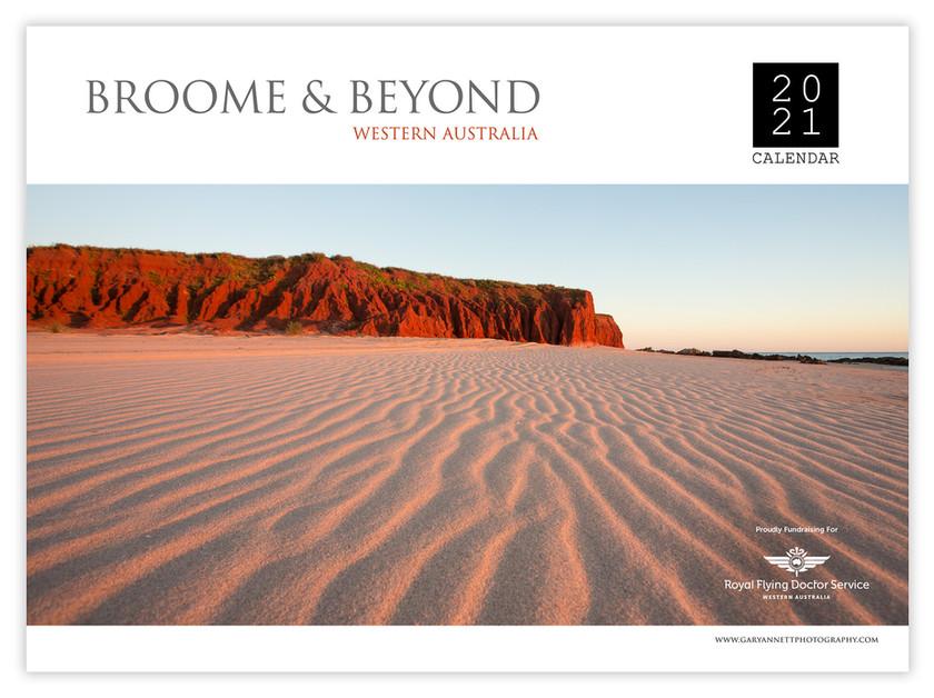 RFDS-Kimberley-Calendar-01.jpg