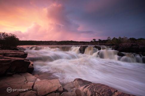 Mitchell-River-Sunset-Kimberley.jpg