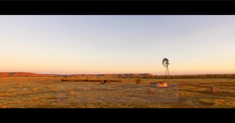 Outback-Windmill-01