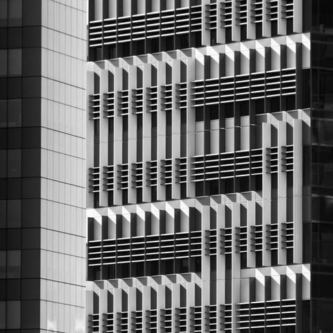 Architectural-Interior-Photography-Darwin-Gary-Annett-10.jpg