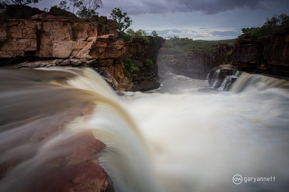 Mitchell Falls-Wet-Season-03.jpg